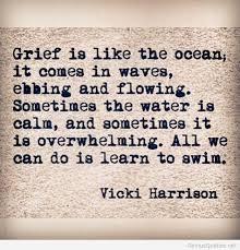 Grief